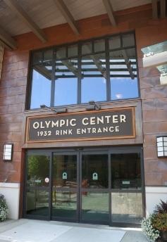 1932 Entrance.jpg