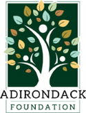AdkFoundation-small.jpg