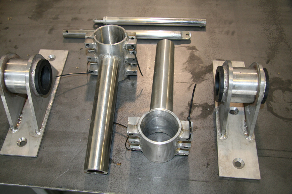 stainless steel work.JPG