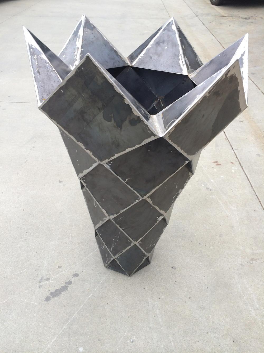 metal work 6.jpg