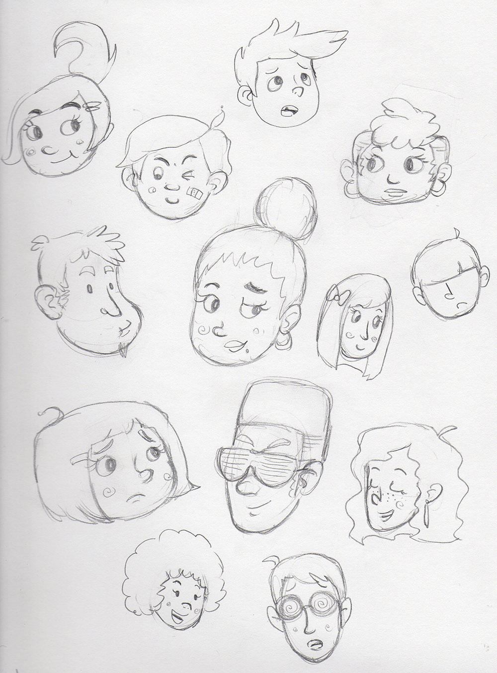 faces_web.jpg