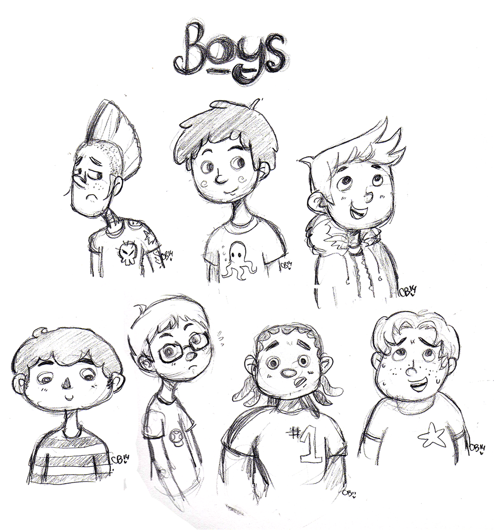 boys_small.png