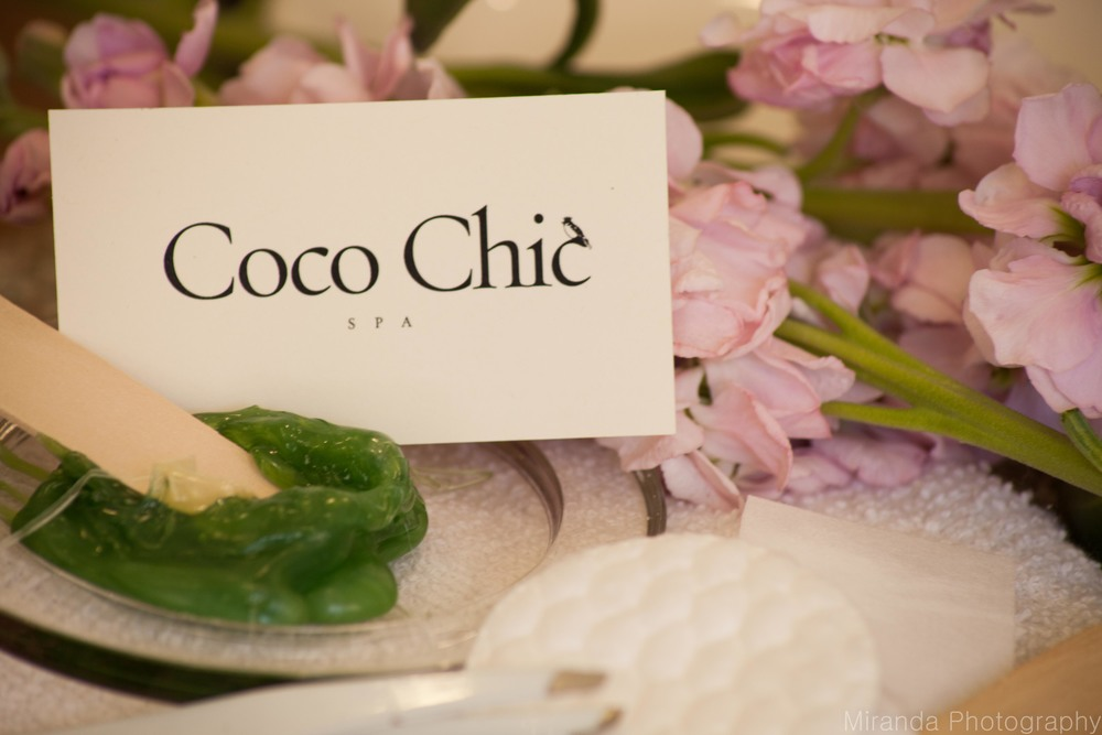 Coco chic 099.jpg
