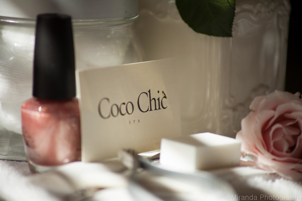 Coco chic 022.jpg