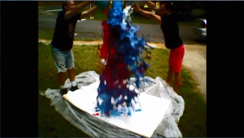 ALS Ice Bucket Challenge Youtube Thumbnail 2.JPG