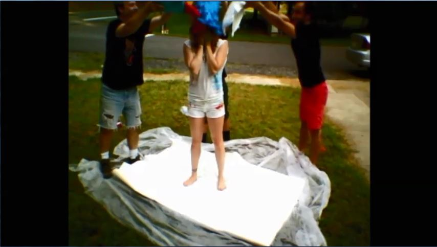 ALS Ice Bucket Challenge Youtube Thumbnail 3.JPG
