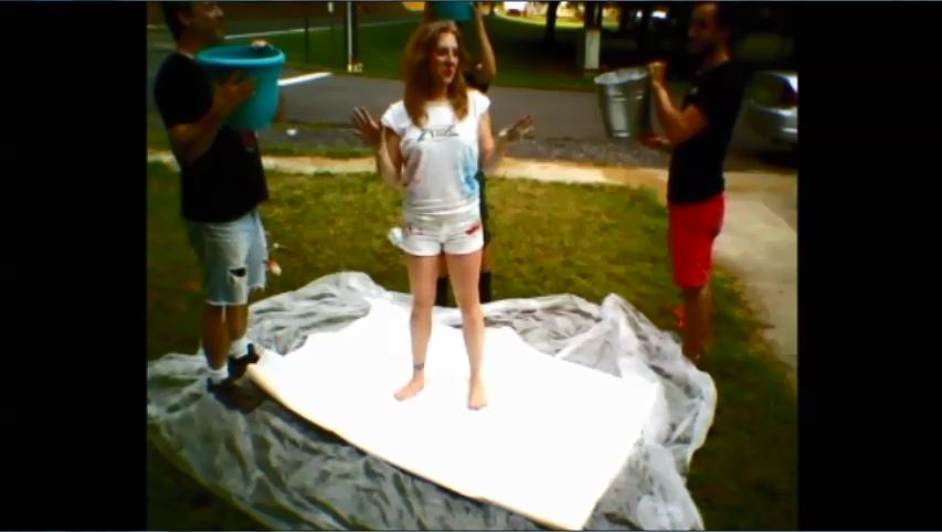 ALS Ice Bucket Challenge Youtube Thumbnail 5.JPG