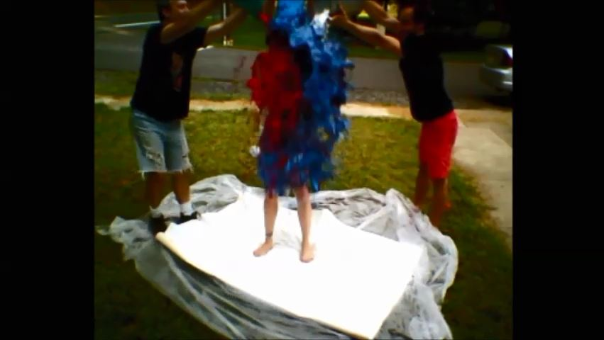 ALS Ice Bucket Challenge Youtube Thumbnail 6.JPG