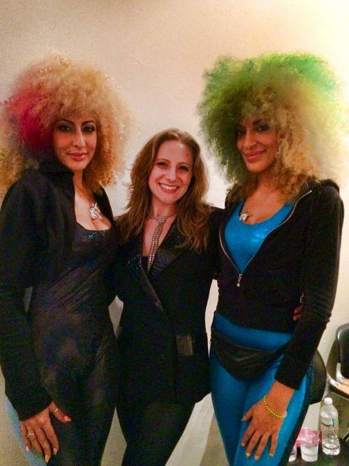 Erika Rachel and the Big Hair Girls.jpg