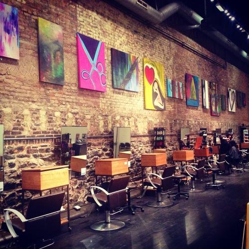 Erika Rachel Dop Dop Salon Art Show.jpg