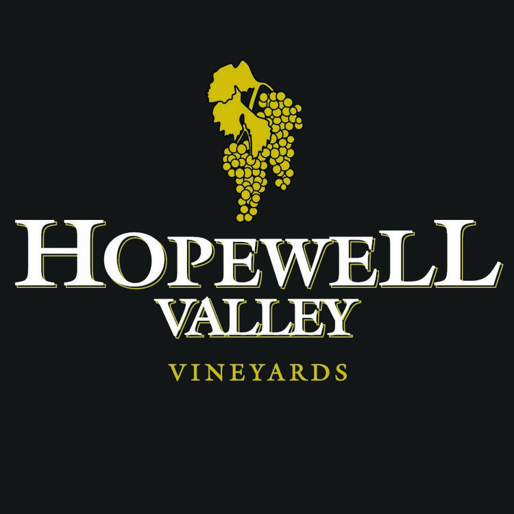 hopewell valley vineyards