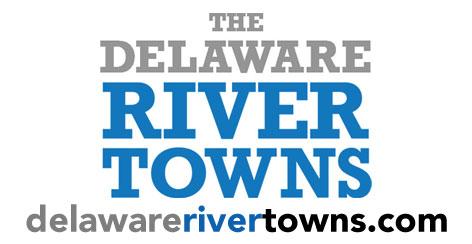 delaware-river-towns-logo-site.jpg