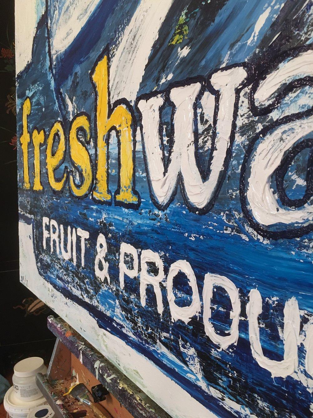 Freshwave Logo.JPG