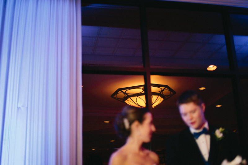 gainesville_wedding_photographer_gainesville_florida_orlando-48.jpg