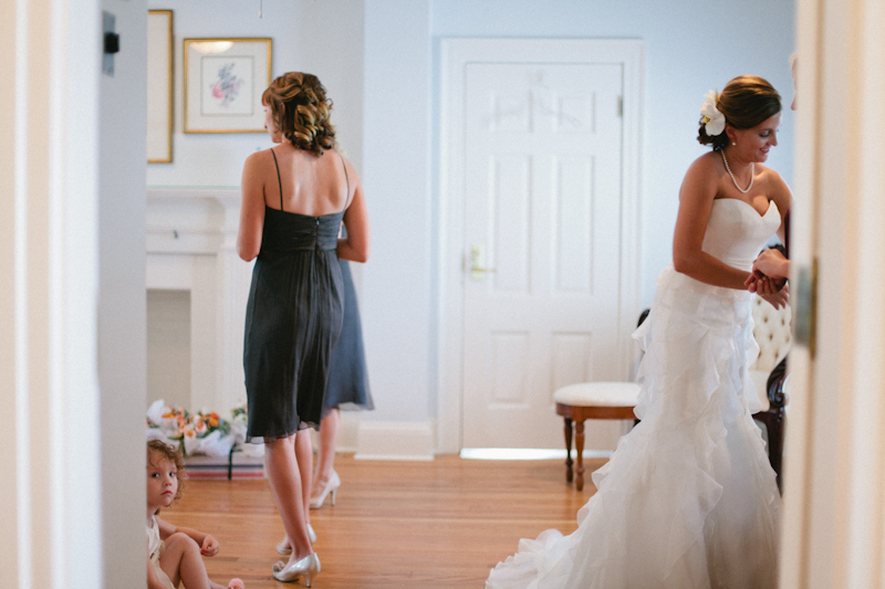 gainesville_florida_wedding_photographer_15.jpg