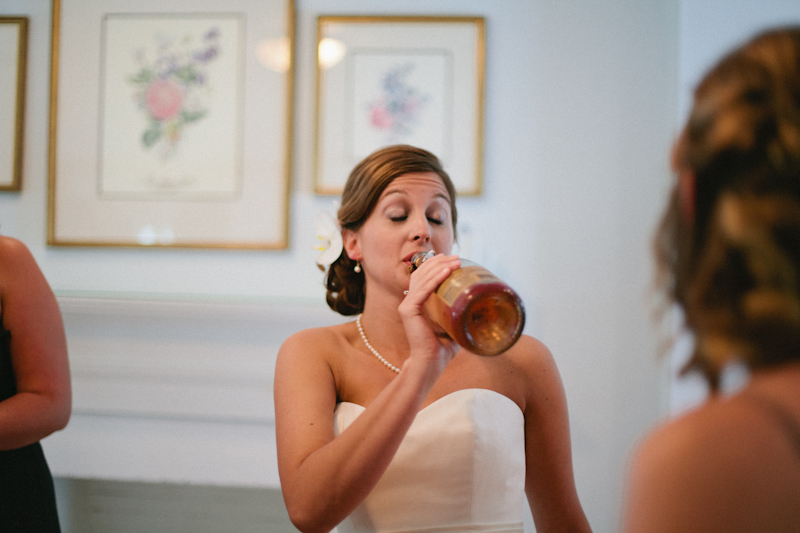 gainesville_florida_wedding_photographer_20.jpg
