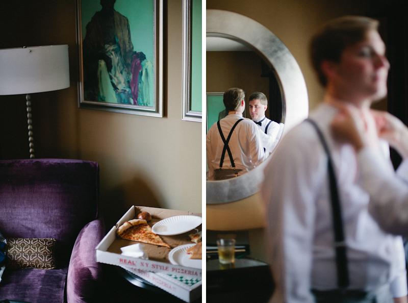 gainesville_florida_wedding_photographer_.jpg