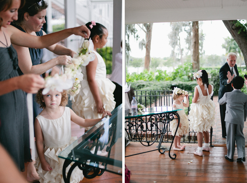 orlando_florida_wedding_photographer_cyrpess_grove_estate_house_.jpg