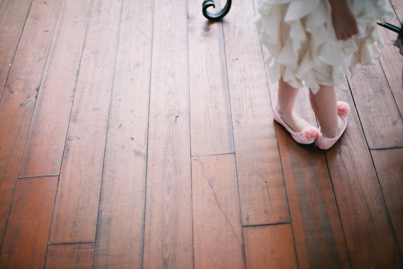 gainesville_florida_wedding_photographer_22.jpg