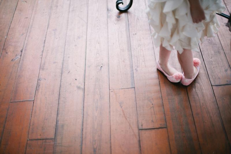 gainesville_florida_wedding_photographer_22.jpg