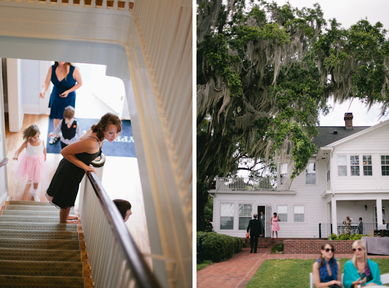 cypress_grove_estate_orlando_florida_wedding_photographer_gainesville_jacksonville.jpg