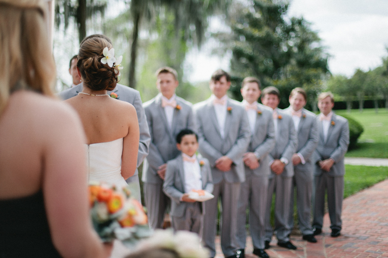 gainesville_florida_wedding_photographer_25.jpg
