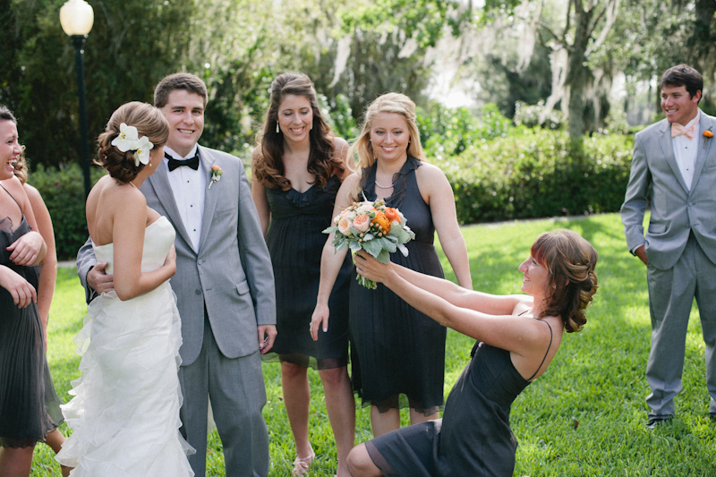gainesville_florida_wedding_photographer_32.jpg