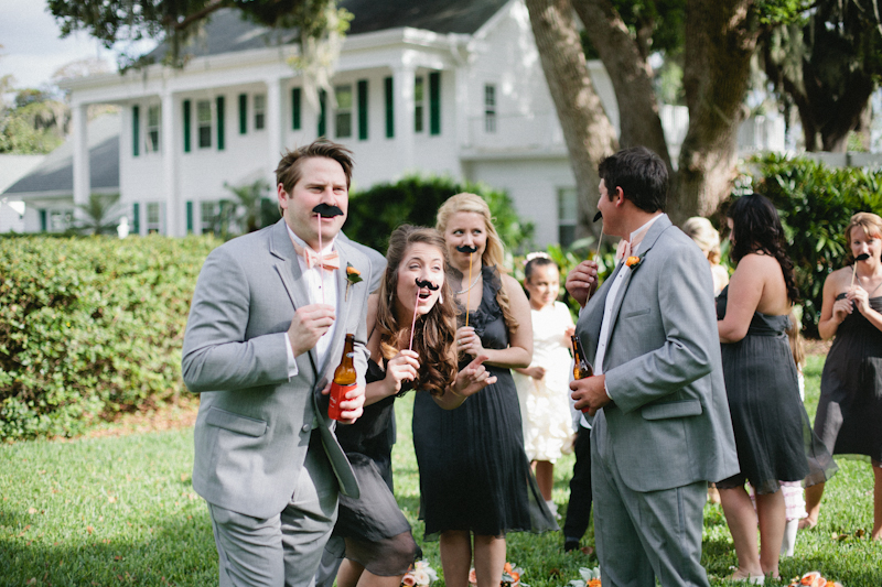 gainesville_florida_wedding_photographer_33.jpg