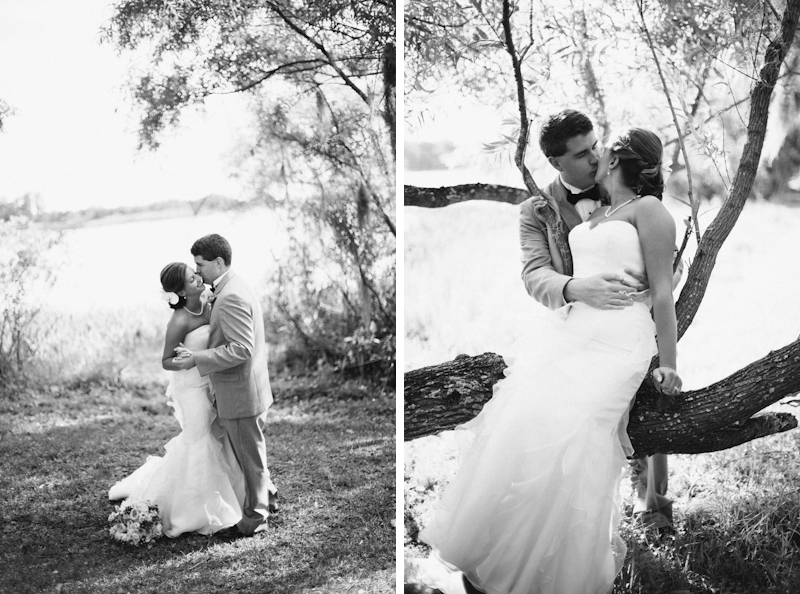 orlando_wedding_photographer_cypress_grove_estate.jpg