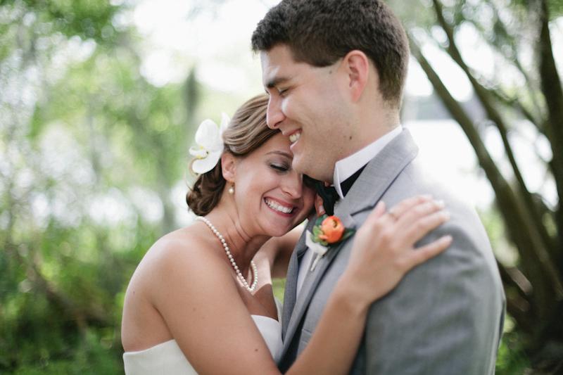 gainesville_florida_wedding_photographer_36.jpg