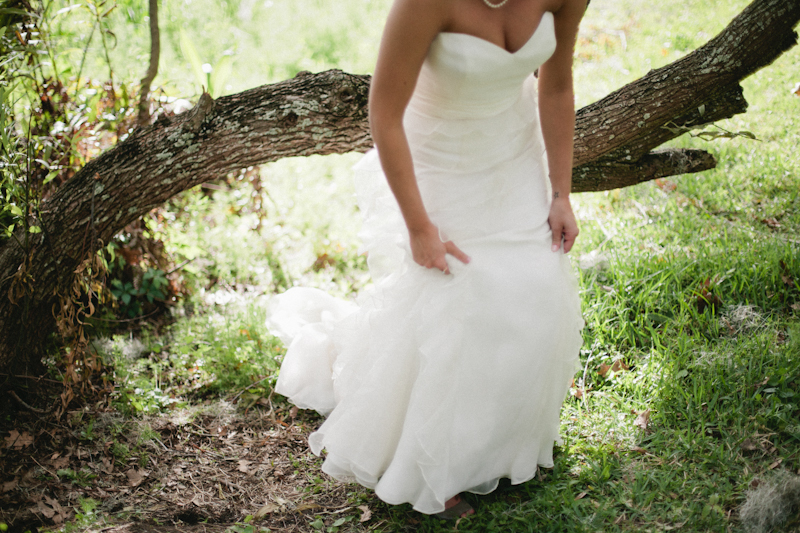 gainesville_florida_wedding_photographer_37.jpg