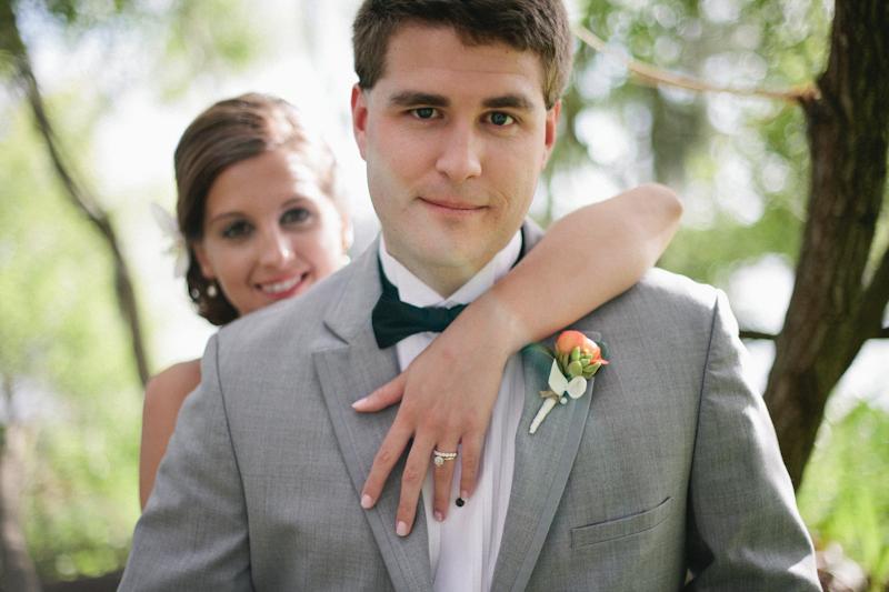 gainesville_florida_wedding_photographer_38.jpg