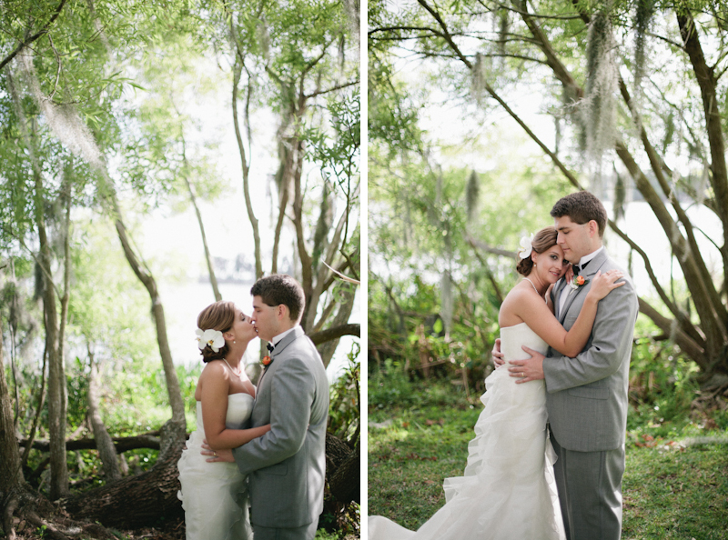cypress_grove_estate_house_wedding_photographer_orlando_florida_gainesville_jacksonville.jpg