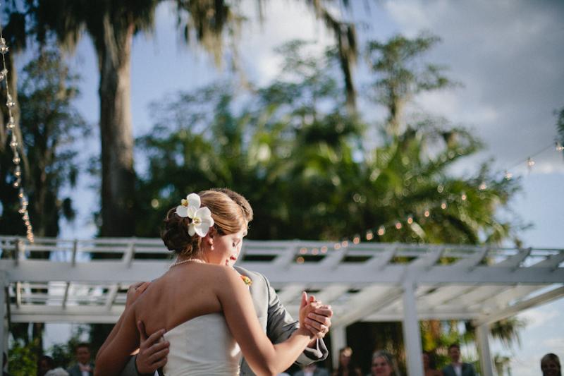 gainesville_florida_wedding_photographer_45.jpg