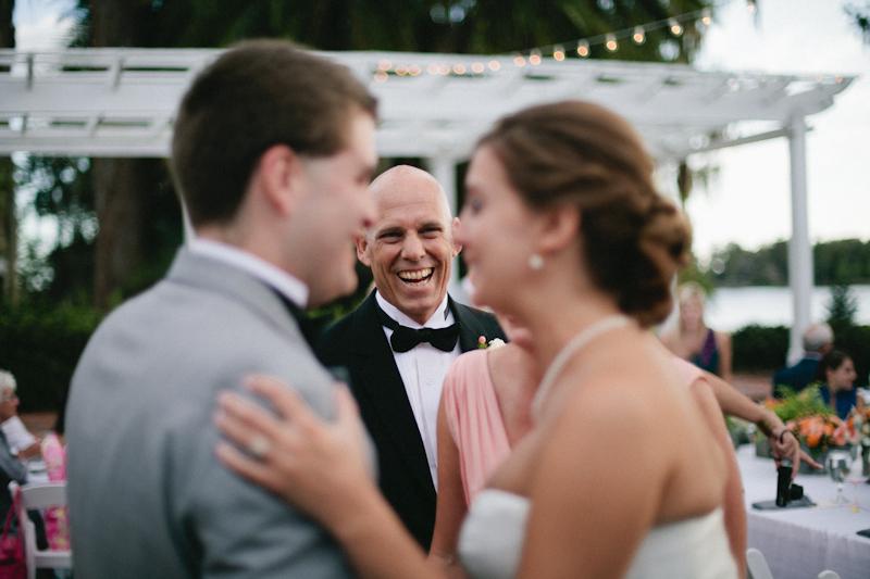 gainesville_florida_wedding_photographer_46.jpg
