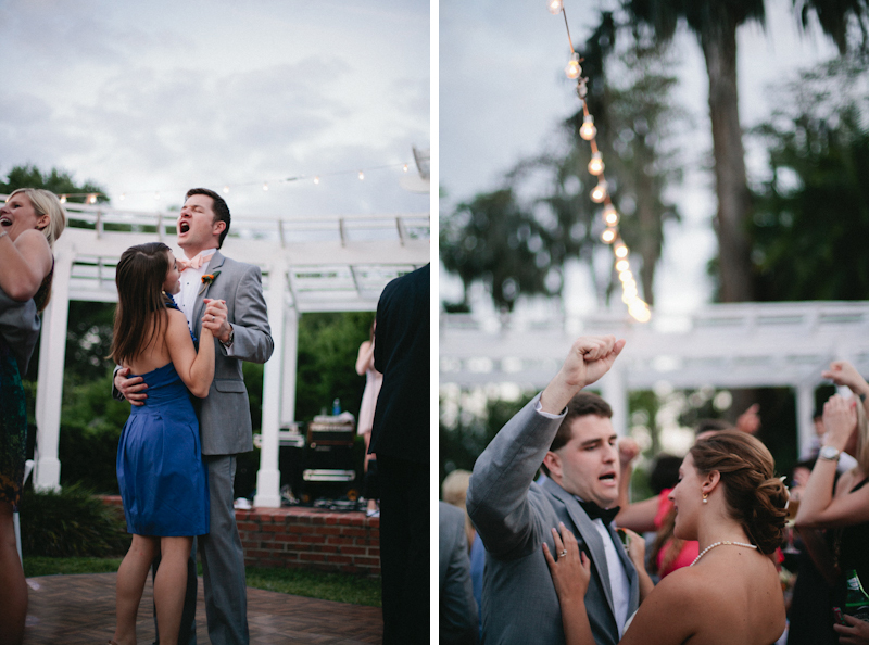 gainesville_wedding_photographer_cypress_grove_estate.jpg