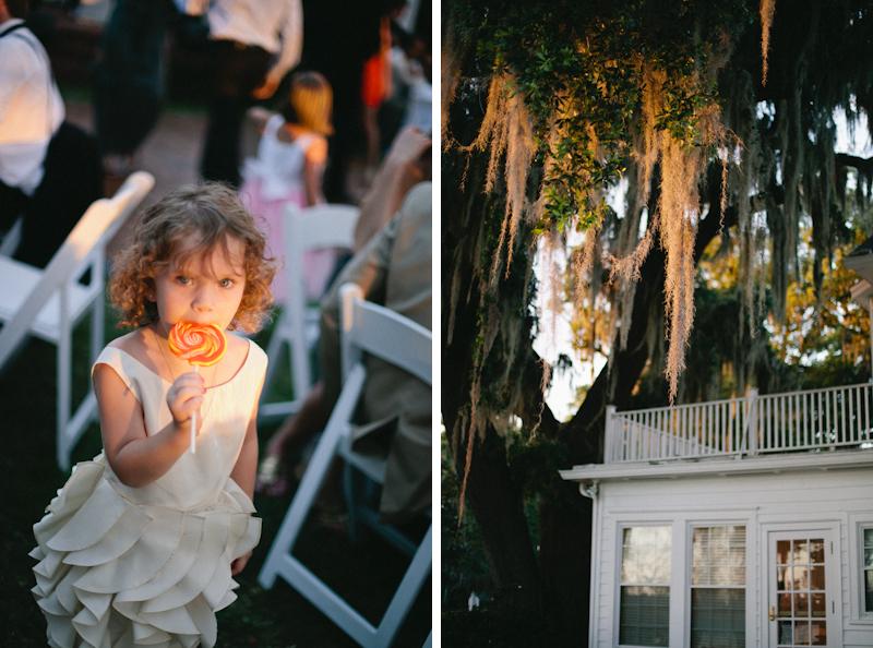 cypress_grove_estate_wedding_photographer.jpg