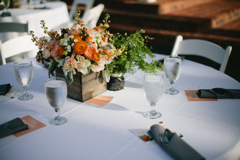 gainesville_florida_wedding_photographer_42.jpg