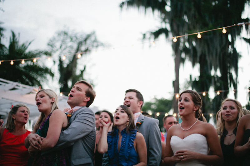 gainesville_florida_wedding_photographer_53.jpg