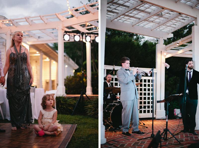 cypress_grove_estate_gainesville_orlando_jacksonville_wedding_photography.jpg