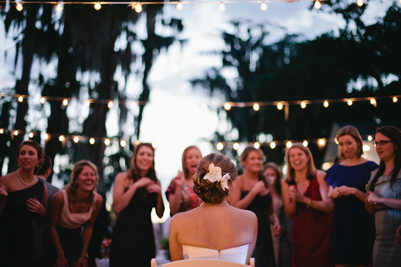 gainesville_florida_wedding_photographer_56.jpg