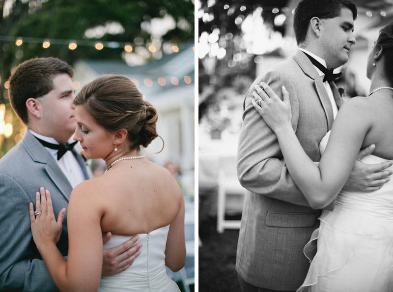 orlando_florida_wedding_photographer_cypress_grove_estate_house.jpg