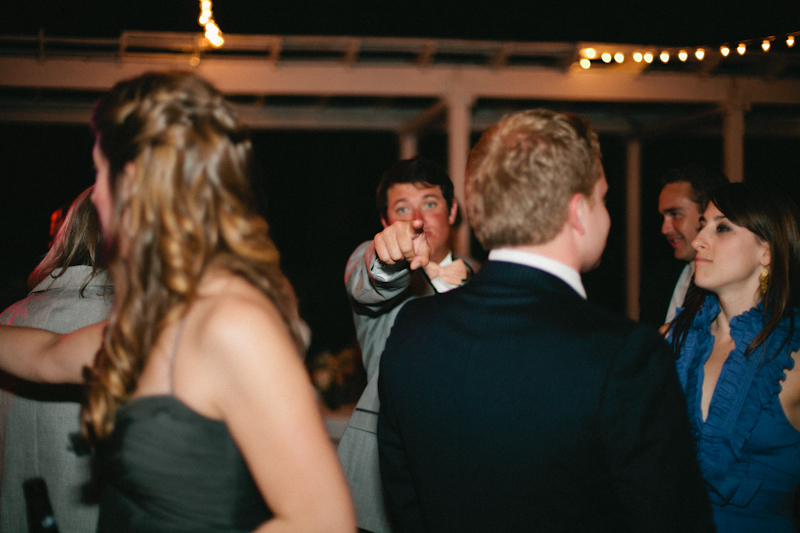 gainesville_florida_wedding_photographer_58.jpg