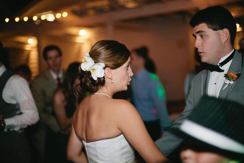 gainesville_florida_wedding_photographer_59.jpg