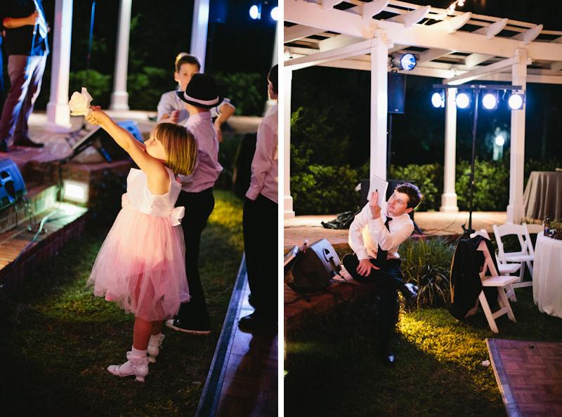 gainesville_wedding_photographer_cypress_grove_estate_house_orlando_jacksonville_florida.jpg