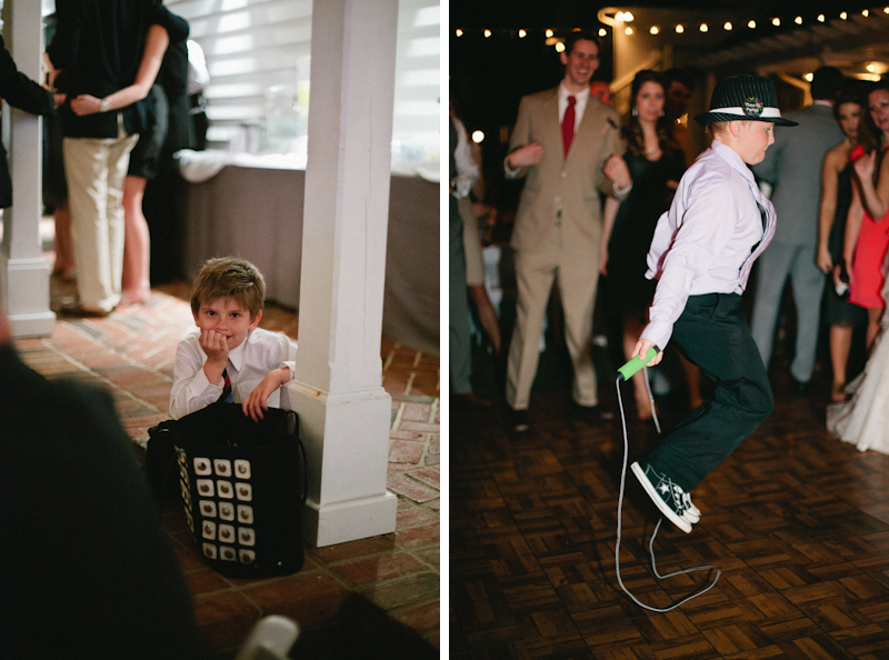 wedding_photographer_cypress_grove_estate_house.jpg