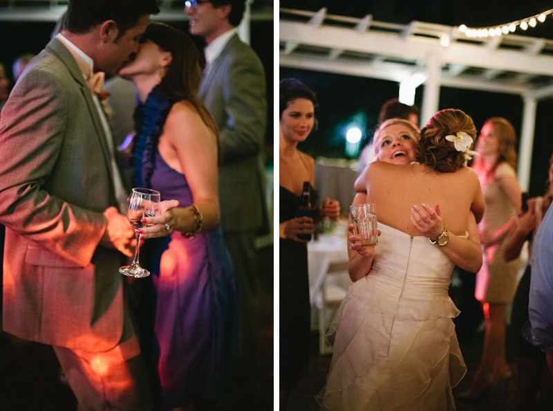 wedding_photographer_gainesville_florida_cypress_grove_estate_orlando.jpg
