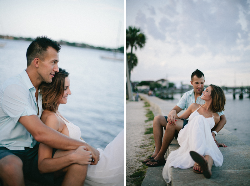 gainesville_st_augustine_wedding_photographer_1.jpg