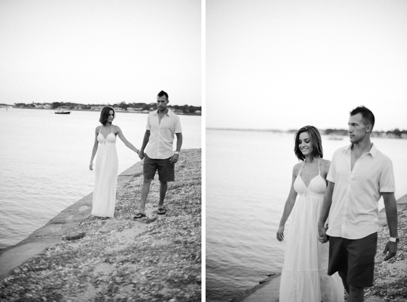 gainesville_st_augustine_wedding_photographer_5.jpg