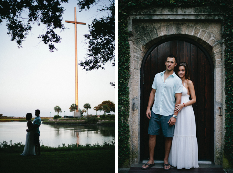 gainesville_st_augustine_wedding_photographer_8.jpg